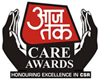 aaj tak care awards