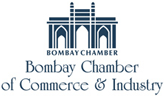 bombay chamber commerce