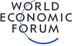 world economi forum-boston