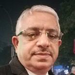 Vinod Tanti