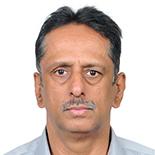 Girish Tanti