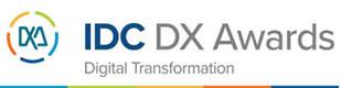 IDC DX
