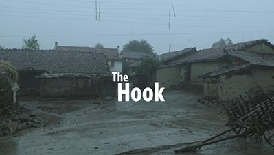 Story of The Humble 'Hook'