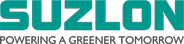 Suzlon Energy Ltd Logo